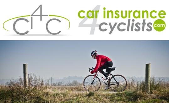 assicurazione-auto-ciclisti