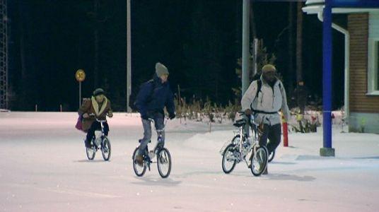 bici-frontiera-russia-finlandia