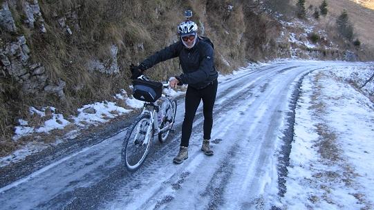 cima-grappa-bici-3