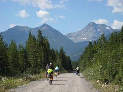 Elk Pass | fonte: panoramio
