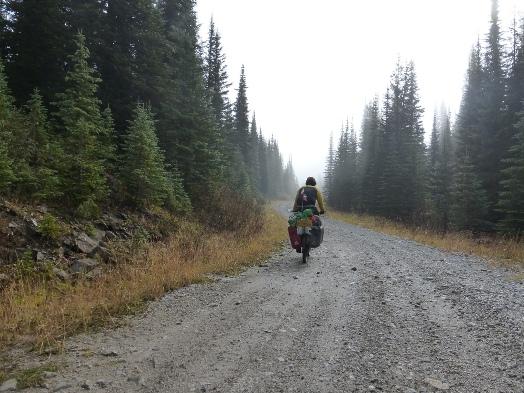 Flathead Pass | fonte: bikewanderer.com