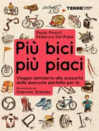 piubici_piupiaci_copertina_200