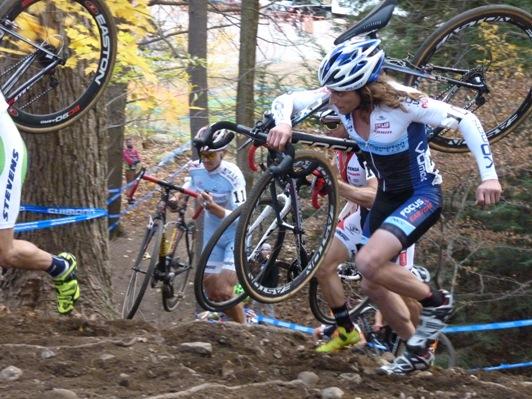 Ciclocross_2
