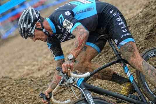 Ciclocross_4