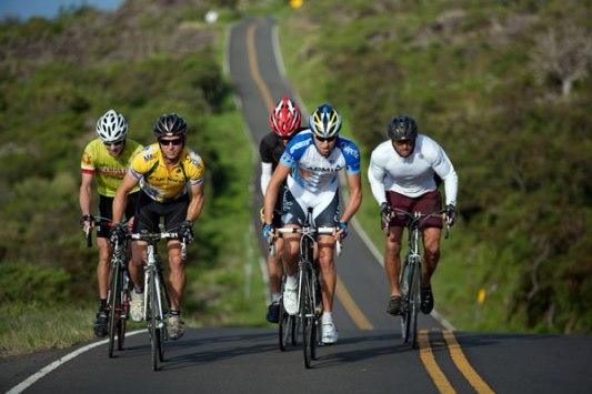 Ciclismo e colesterolo_1