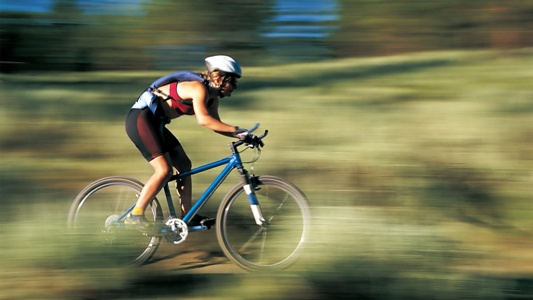 Ciclismo e colesterolo_2