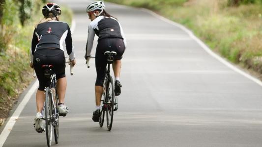 Ciclismo e colesterolo_4