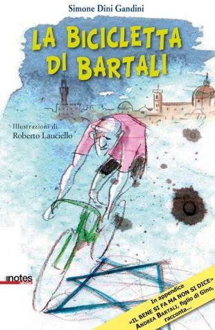 LA_BICICLETTA_DI_BARTALI