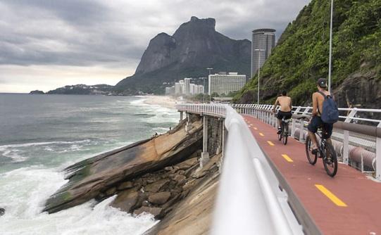 RIO_CICLABILE_1