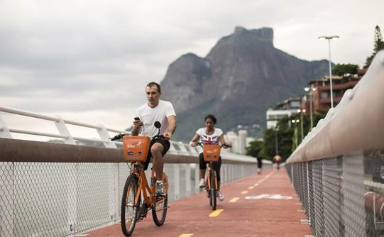 RIO_CICLABILE_2