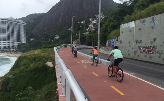 RIO_CICLABILE_4