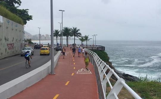 RIO_CICLABILE_5