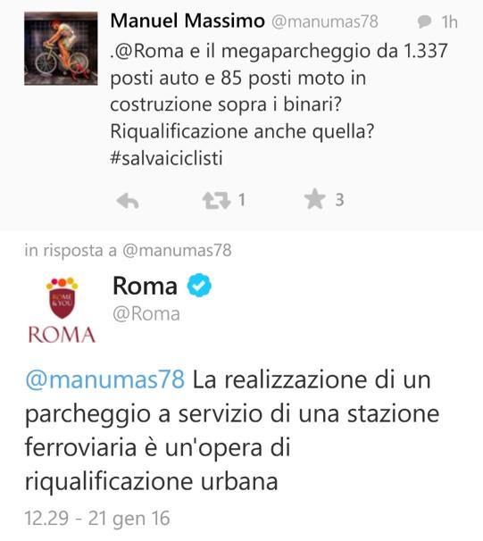 ROMA_STAZIONE_TERMINI_TWITTER