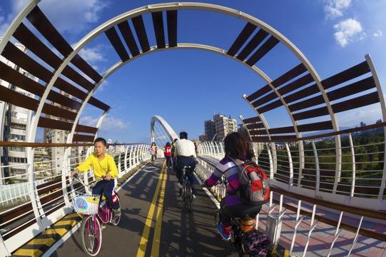VELO_CITY_2016_TAIPEI_TAIWAN_3