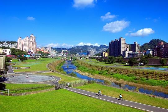VELO_CITY_2016_TAIPEI_TAIWAN_4