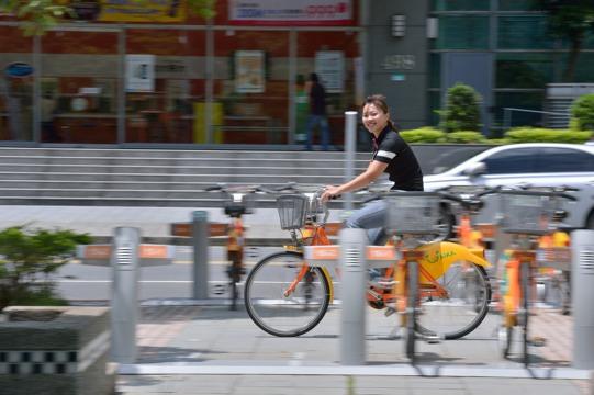 VELO_CITY_2016_TAIPEI_TAIWAN_5
