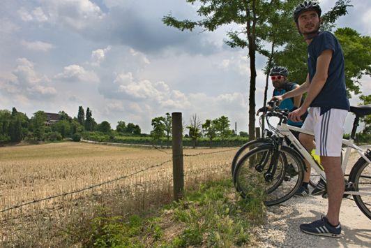 bike-experience-garda-1