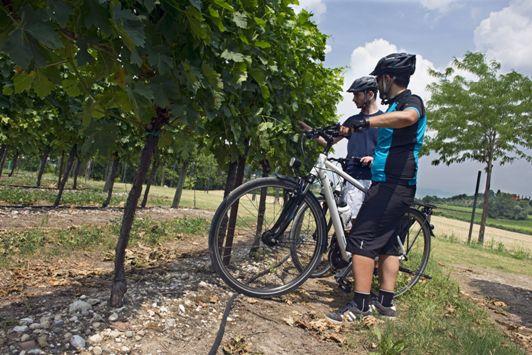 bike-experience-garda-2