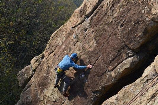 colli-euganei-arrampicata