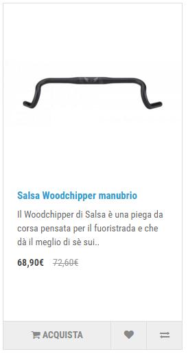 salsa-wood