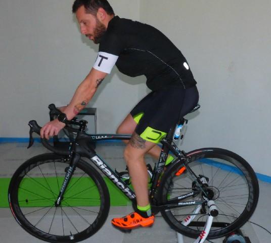 posizione_bici_da_corsa