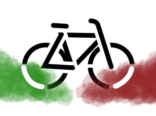 ITALIA_IN_BICI_IMMAGINE_IN_EVIDENZA