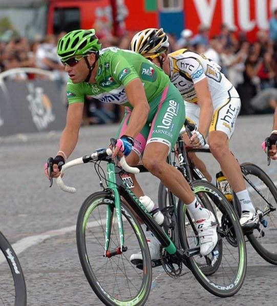 Wilier_Petacchi-maglia-verde