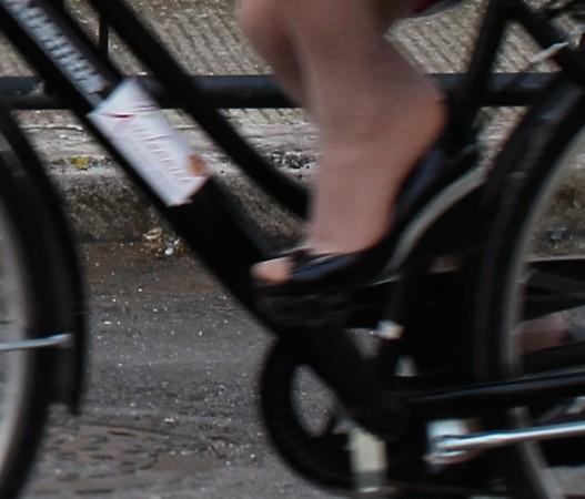 bici-tacchi-10