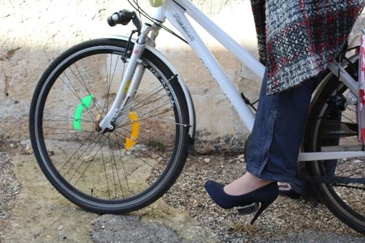 bici-tacchi-2