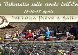 bikeitalia-pieve
