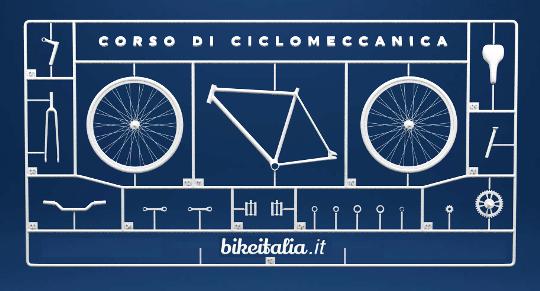 corso-ciclomeccanica-roma