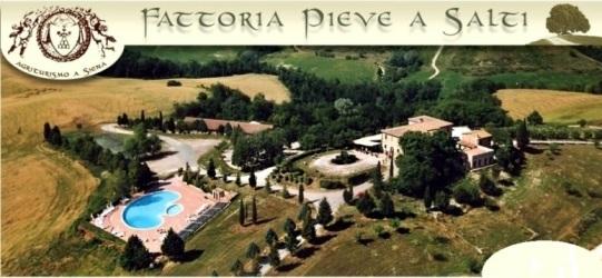 fattoria_pieve_a_salti