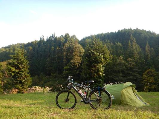 giappone-bici-4