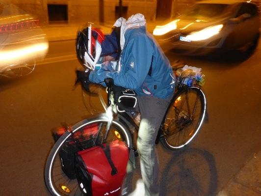 giro-sicilia-bici-1