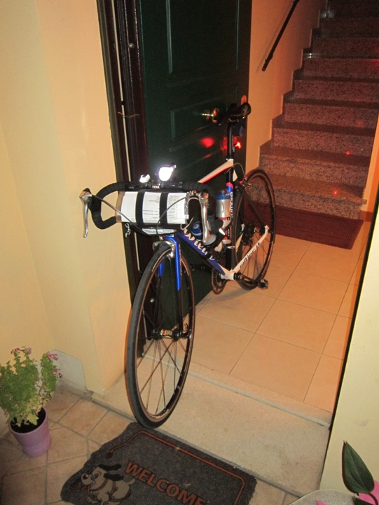 lugo-venezia-bici-1