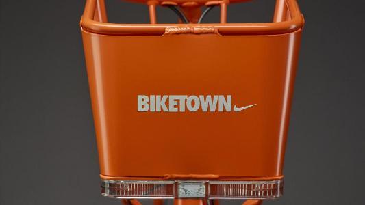 nike-bike-2