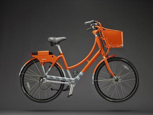 nike-bike-3