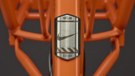 nike-bike