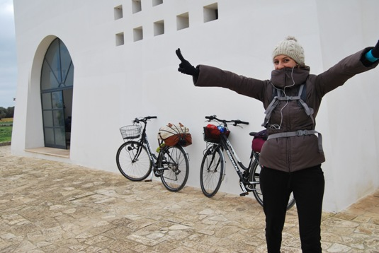 salento-bici-4