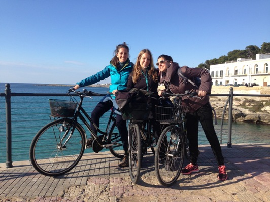 salento-bici-8