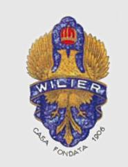 wilier 1906