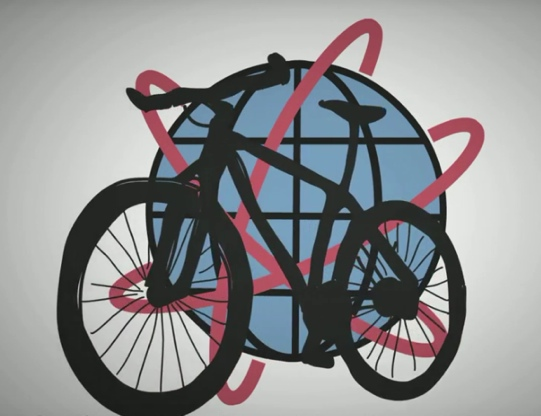DRIVE_YOUR_BIKE_MONDO_BICI