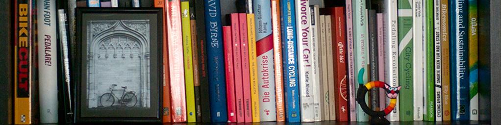 Libri_Bici_Shop_Bikeitalia-1022x255