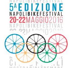 NAPOLI_BIKE_FESTIVAL_QUINTA_EDIZIONE