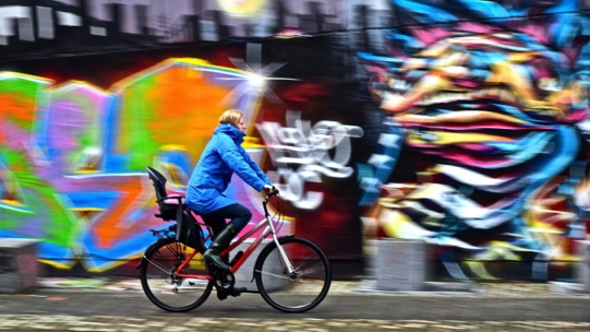 Norvegia_ciclisti