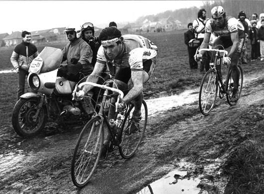 Bondue and Braun '84