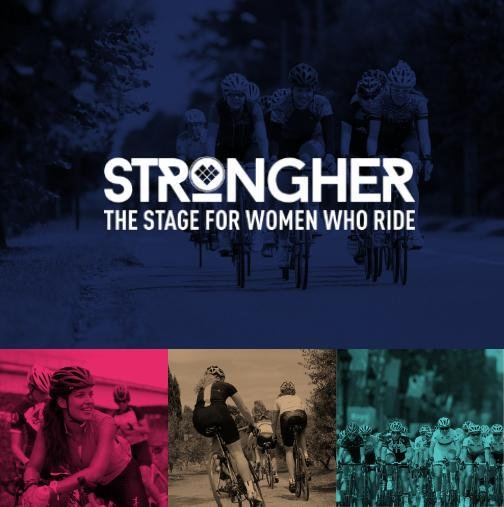 STRONGHER_LOGO_PUZZLE