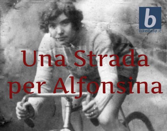 alfonsina_3 bikeitalia