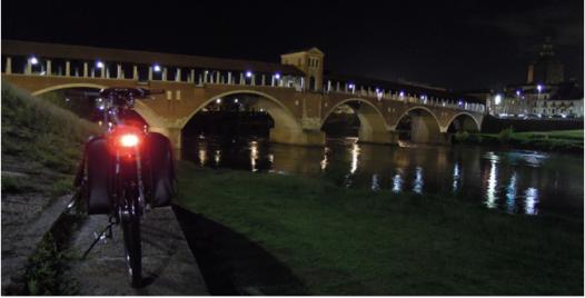 Pavia (Italia)
