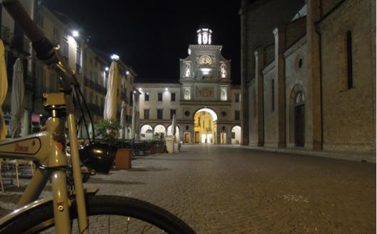 Crema (Italia)